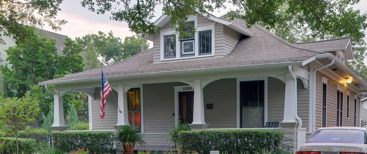Owner Financed Homes in Texas Owner Finance Dallas