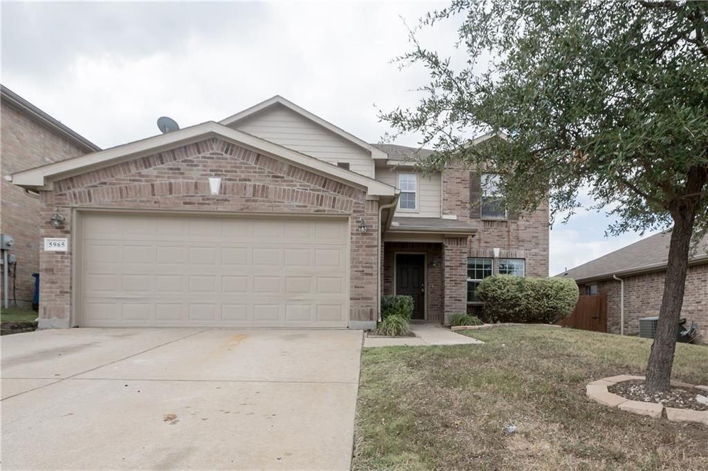 Owner Financed Homes in Dallas - Owner Finance Dallas