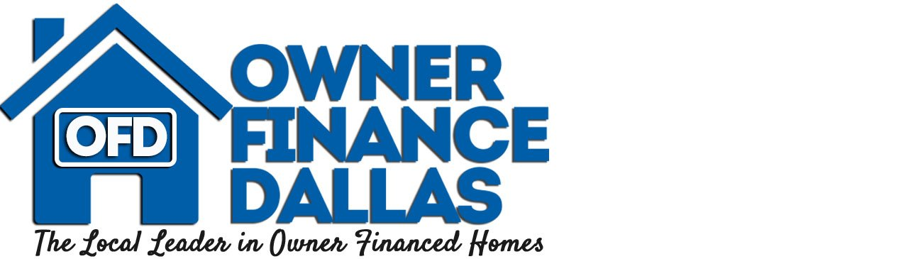 Owner Finance Homes in Texas - Owner Finance Dallas