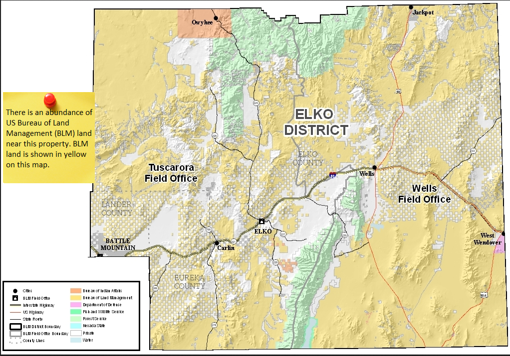 elko county 268 homes for sale in elko county, nv priced from $34,900 to $1,250,000 view photos, see new listings, compare properties and get information on open houses.