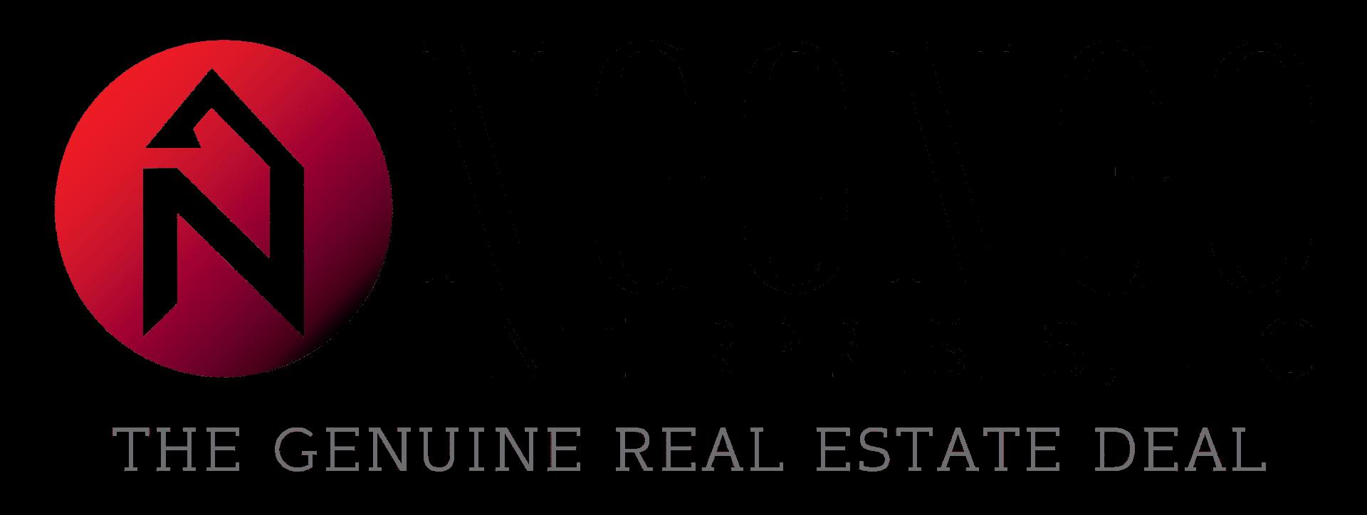 NGONGO ENTERPRISES, LLC logo
