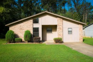 Homes For Sale In Little Rock Ar