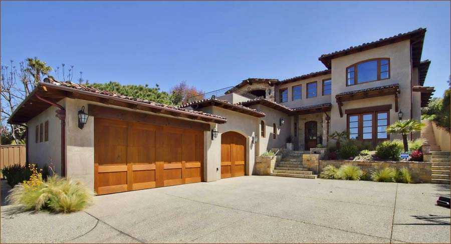 We buy houses fast southern california for Southern estates homes