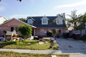 Captivating Sell My House Garden Grove Ca Nice Look