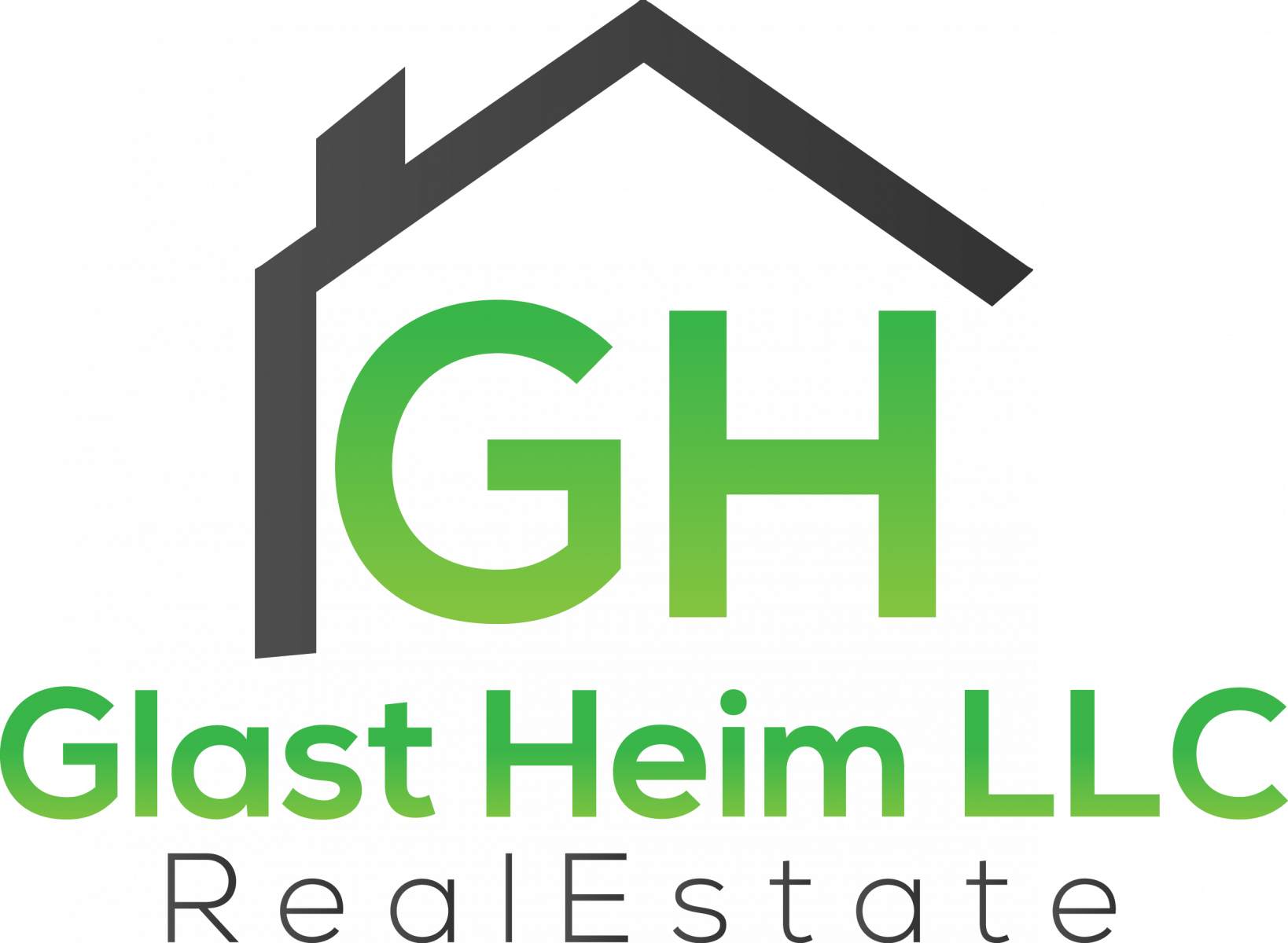 Houses Off Market – North West Florida logo