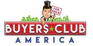 Buyers Club America logo