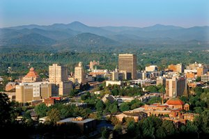 we buy houses asheville nc-sell my house fast asheville nc