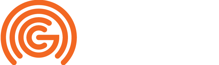 Global Citizens logo