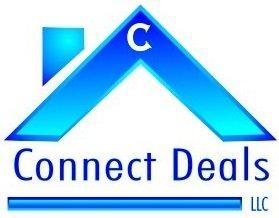 Cy Buys Houses logo