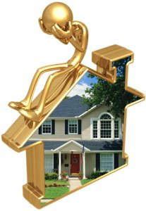 Can't Sell House. We buy houses fast. Any situation