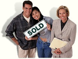 Happy Family House Sold. We buy houses fast.