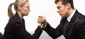 agent-vs-investor-austin