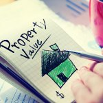 market-value-appraised-value-austin