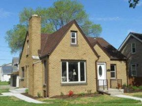 We Buy Houses Cudahy WI