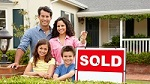 We Buy Houses Sell House Fast Saint Augustine FL