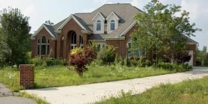 sell house fast jacksonville fl