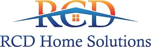 RCD Home Solutions