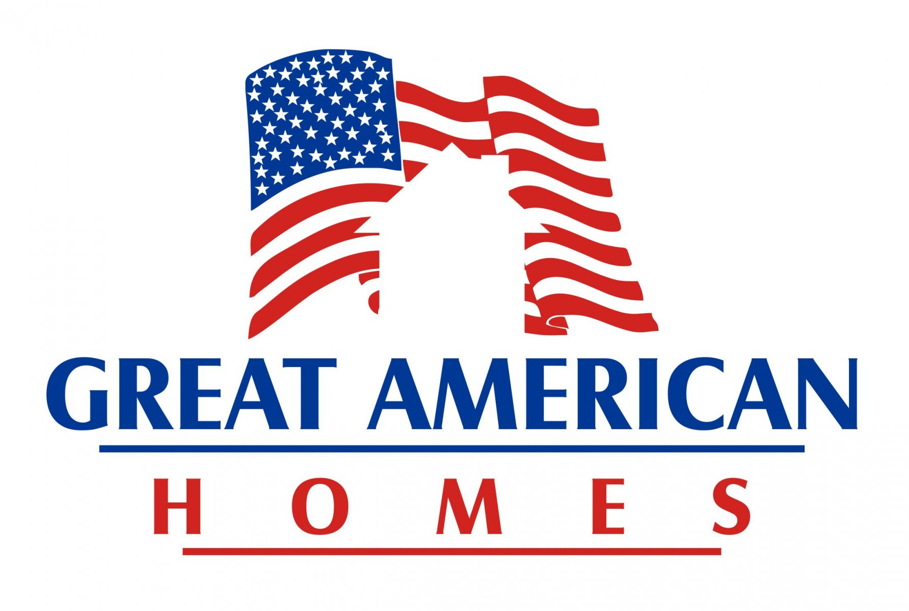Avoid foreclosure in houston great american homes for Great american homes