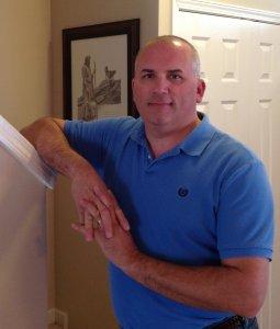 Mark Bynum real estate buyer