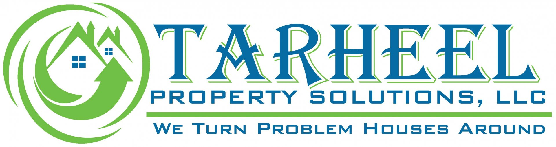 Tarheel Property Solutions, LLC logo