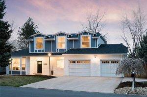 buy a home in littleton