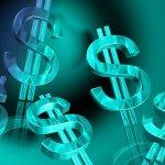 Investors Earn Money In Real Estate