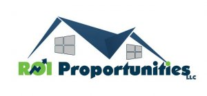 ROI Proportunities offers real estate solutions in Colorado