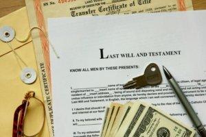 Selling My Inherited Home In Las Vegas?