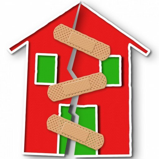 Sell My House Fast Jacksonville Fl We Buy Houses In Jacksonville