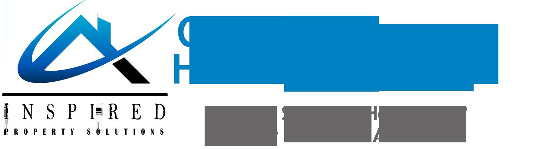 Central Arkansas Home Buyers LLC logo