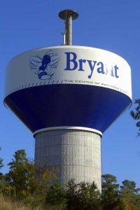 we buy houses bryant arkansas