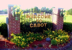 we buy houses cabot arkansas