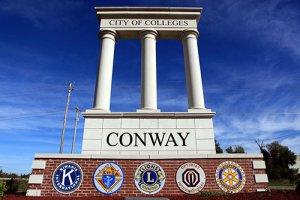 we buy houses conway arkansas