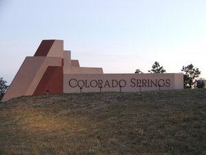 Sell Your House Fast Colorado Springs