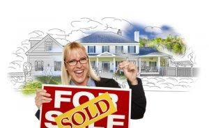 sell-my-house-fast-clawson-mi