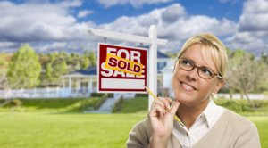 sell-my-house-fast-ferndale-mi