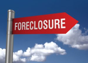 what-is-the-foreclosure-process-in-michigan