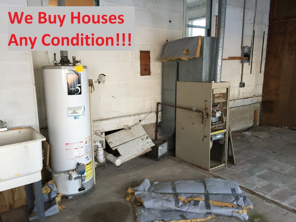 sell-house-fast-cash-Detroit-MI