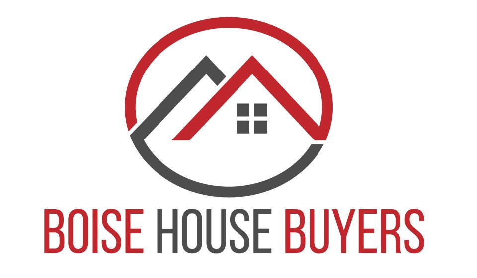Boise House Buyers logo
