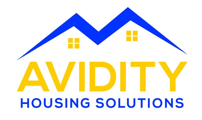 Virginia Housing Solutions logo