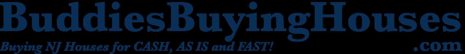 BuddiesBuyingHouses.com logo