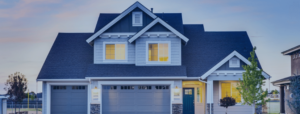 Sell any house fast