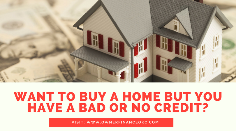 want-to-buy-a-home-but -with-poor-credit