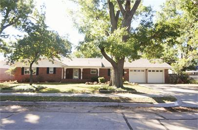 owner financed homes in oklahoma city metro ownerfinanceokc com