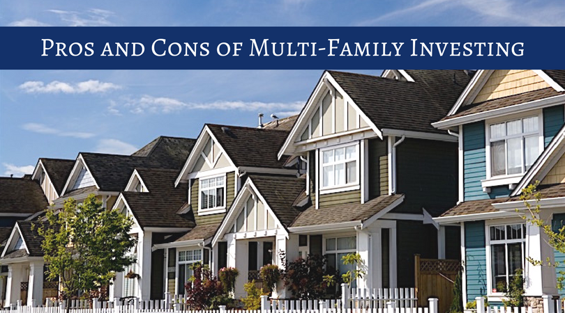 pros-and-cons-of-multi-family-investing-in-oklahoma-city