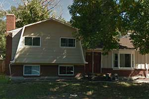 lease option houses Colorado Springs