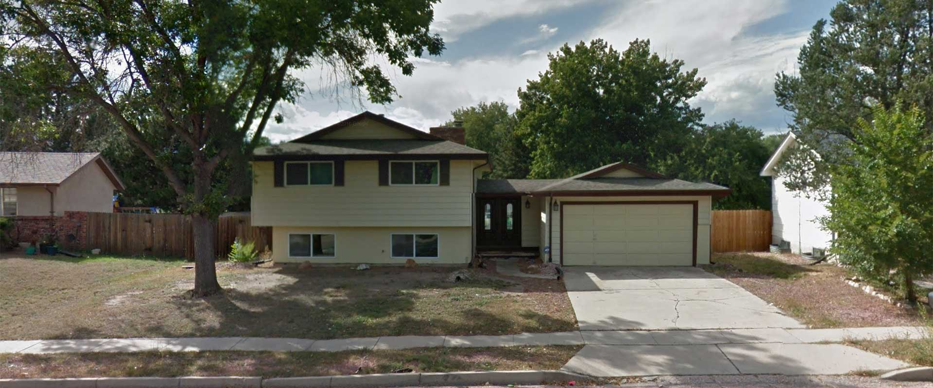 rent to own homes in colorado springs property partners