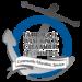 Nexus Homebuyers Farragut Chamber Member Logo
