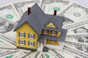 What are closing costs exactly in Knoxville