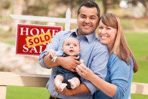 Sell your house fast for cash in Tennessee